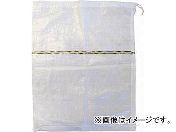 トラスコ中山/TRUSCO 土のう袋 48cm×62cm TDN200P(4454073) 入数:1パック(200枚入) JAN:4989999261707