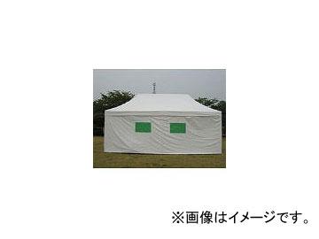 越智工業所 防災&災害専用テントYS-1 YS1(4527453)