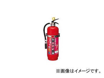 ヤマトプロテック/YAMATOPROTEC ABC粉末消火器20型自動車用 YAM20X(4534778) JAN:4931554007831