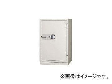 キング工業/KING スーパーダイヤル耐火金庫 KC522D(4528603) JAN:4952417202019