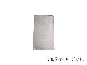 旭産業/ASAHI ASシルバーシェード シェード 800×1800 ASECS5(4390075) JAN:4945132054346