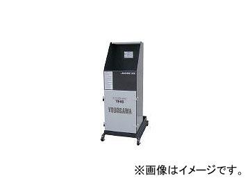 淀川電機製作所/YODOGAWADENKI エアブロー専用作業台(コンパクト仕様) YMS20JB(4675134)