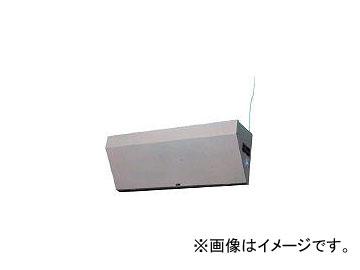 石崎電機製作所/ISHIZAKI 捕虫器 屋内用 MC500(4416872) JAN:4905058550117