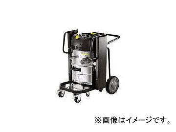 ケルヒャージャパン/KARCHER 産業用バキュームクリーナー IVC60242AP(4461347) JAN:4039784705951