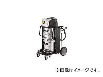 ケルヒャージャパン/KARCHER ケルヒャー産業用バキュームクリーナー IVC6030TACT260HZ(4461371) JAN:4039784663336