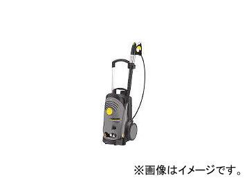 ケルヒャージャパン/KARCHER 業務用冷水高圧洗浄機 HD715C50HZG(4523377) JAN:4039784716957