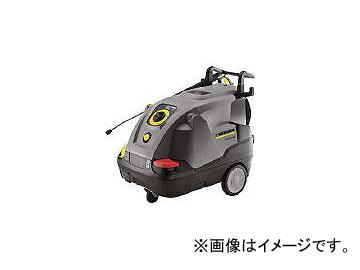 ケルヒャージャパン/KARCHER 業務用温水高圧洗浄機 HDS47C60HZ(4485033) JAN:4039784644687
