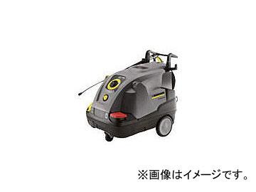 ケルヒャージャパン/KARCHER 業務用温水高圧洗浄機 HDS89C60HZ(4461339) JAN:4039784644649