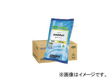 コニシ/KONISHI ピオスタックエコP 18kg 2kg×9袋入 5127(4492498) JAN:4901490051274
