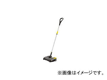 ケルヒャージャパン/KARCHER 業務用スティッククリーナー EB301PROG(4523270) JAN:4039784715967