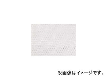 テラモト/TERAMOTO 吸油シート(裏地あり)300×400mm MR9393120(4321111) 入数:1箱(110枚入) JAN:4904771104157