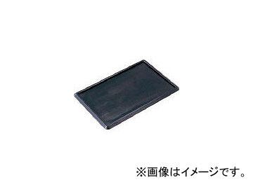 山崎産業/YAMAZAKI 消毒マットベース♯6(シリコン仕様) F38S6B(4414306) JAN:4903180159550