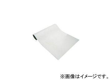 ミヅシマ工業/MIZUSHIMA ソフトンロイヤル グリーン 4110839(4438868) JAN:4964079033009