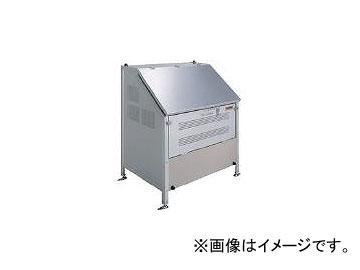 田窪工業所 ごみ集積庫 クリーンキーパー CK-G0907 CKG0907(4530993) JAN:4904780128663