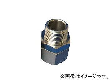 十川産業/TOGAWA メガタッチTH-25-1S TH251S(4466951) JAN:4920048998083