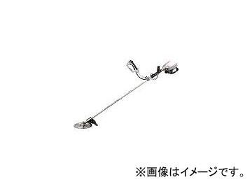リョービ/RYOBI 充電式刈払機 BK2300A(4399951) JAN:4960673629891