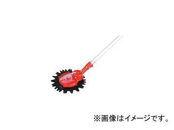 ニシガキ工業 草刈丸(安全回転バリカン) N830(4316509) JAN:4964590830002
