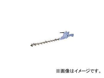 ニシガキ工業 刈太郎 500 N834(4316525) JAN:4964590830040