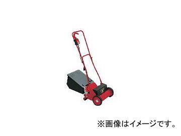 キンボシ/GOLDEN 電動芝刈機ティアラモアー GTM2800(4529880) JAN:4951167522880