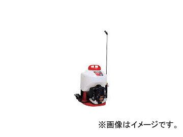 工進/KOSHIN ガーデンスプレイヤー ES10C(4378733) JAN:4971770452787