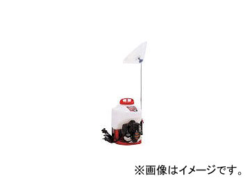 工進/KOSHIN ガーデンスプレイヤー ES10CDX(4378741) JAN:4971770452794