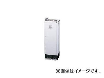 サラヤ/SARAYA コロロ自動うがい器CO-SA型【床置型】 11030(4493532) JAN:4987696110304