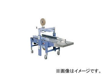 積水化学工業/SEKISUI 封緘機ワークメイト31 CT31(4530896)