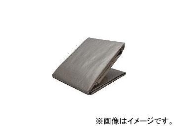 ユタカメイク/YUTAKAMAKE シート #3000シルバー/ブラックシート 10.0×10.0 SLB18(4449835) JAN:4903599222777
