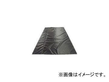 菊地シート工業/KIKUCHI TS耐熱・保温・耐寒シート TSASSH190370(4385713) JAN:4560343441404