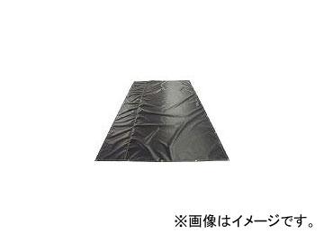 菊地シート工業/KIKUCHI TS耐熱・保温・耐寒シート TSASSH270600(4385730) JAN:4560343441428
