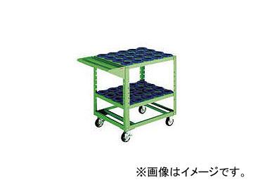 送料無料 大阪製罐 OS WD1040 4527399 ツーリングワゴン 数量限定 専門店