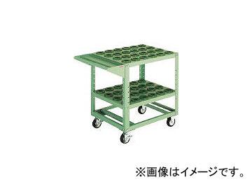【楽天スーパーセール】 大阪製罐/OS ツーリングワゴン WD6348(4527437), フォブコープ ライフ 4c12cbcf