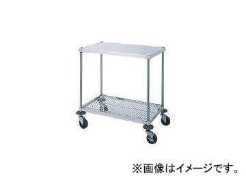 キャニオン/CANYON W2型ワークテーブルワゴン W2AS4609(4583329)