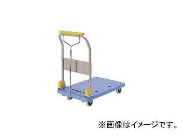 金沢車輛/KANAZAWA 環境静音樹脂KSキャリー PHB-150GS PHB150GS(4448022) JAN:4546678002442