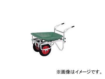 昭和ブリッジ販売/SHOWA-BRIDGE CC3-2Fシリーズ CC32F2(2394685) JAN:4543820882334