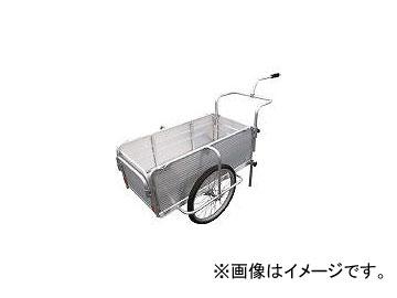 昭和ブリッジ販売/SHOWA-BRIDGE マルチキャリーSMC-10C型 SMC10C(4371089) JAN:4543820390150