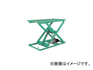 人気新品入荷 ミニXシリーズ テーブルリフト X030615AB(4605748):オートパーツエージェンシー2号店 スギヤス-DIY・工具