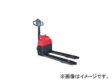 スギヤス EPリフト BDH15C(4530608)