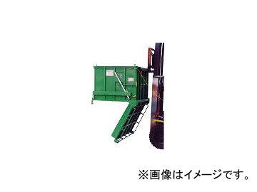 ワコーパレット/WAKO-PALLET BOボックスマシーン 1530x1280x1100 WK103317(4677251)