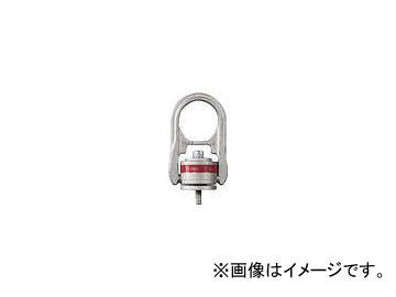 象印チェンブロック/ELEPHANT ホイストリング(ベアリング入)・1.9t HR19(4338031) JAN:4937510949139