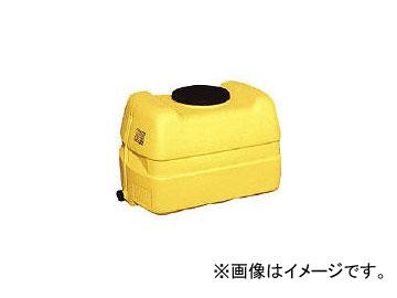 ダイライト/DAILITE Y型ローリータンク 200L Y200(4649559)