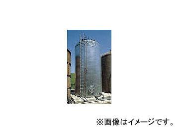 ダイライト/DAILITE FRPタンク 5000L DFP5000(4534379)