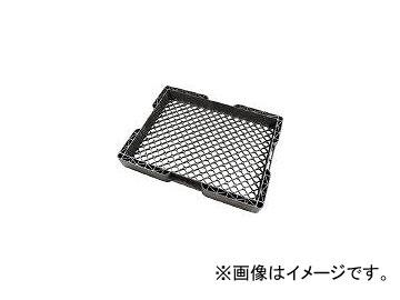 牧野工業/MAKINO NTRベーストレー 40mm NTRH40(4485921) JAN:4582497201109