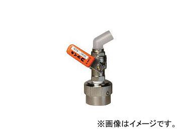 ミヤサカ工業/MIYASAKA コッくん取付部強化タイプ レバーオレンジ MWC40SO(4372115) JAN:4562344560351