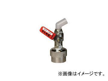 ミヤサカ工業/MIYASAKA コッくん取付部強化タイプ レバー赤 MWC40SR(4372123) JAN:4562344560320