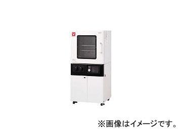 ヤマト科学/YAMATO 角形真空定温乾燥器DP型 DP300(4534743)
