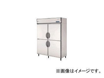 福島工業/FUKUSIMA 業務用インバーター制御冷蔵庫 Aシリーズ ARD150RM(4534212)