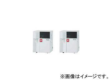 ヤマト科学/YAMATOピュアラインWL220(4663934)
