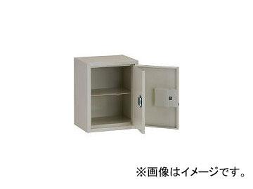 米澤器械工業 麻薬金庫 大 YMKL(4676165)