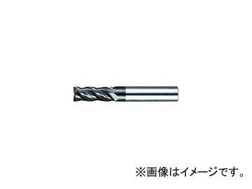グーリング マルチリードRF100F 難削材用4枚刃レギュラー刃径20mm 3629020(4724101) JAN:4580131623157